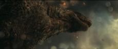 Godzilla vs King Kong – już niebawem!