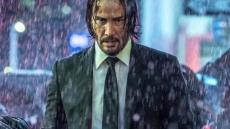 John Wick 4 – kiedy premiera w kinach?