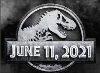 Jurassic World 3: Dominion kontra koronawirus – co dalej z produkcją i kiedy w kinach?