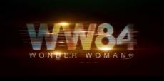 Wonder Woman 2 – czy nas zaskoczy?